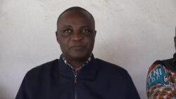 Uchaguzi wa mkuu wa DRC kufanyika Disemba mwaka huu.
