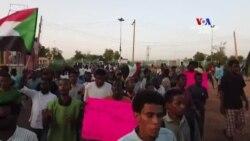 2019 թվականը բողոքի ցույցերի տարի էր ամբողջ աշխարհում՝ Հոնկոնգից մինչև Չիլի, Սուդանից մինչև Իրան