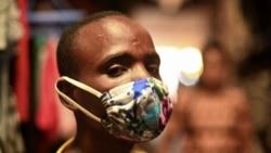 Rwanda: Virusi ya Corona Hari ico Yahungabanije mu Gisata c'Ubucuruzi ?