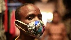 Rwanda: Abantu Barindwi Bamaze Gukira Icyorezo cya Virusi ya Corona