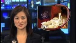 劫杀中国船员,缅甸毒枭被判死刑