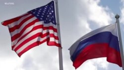 Bayden-Putin zirvə görüşündən gözləntilər