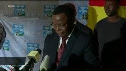 Upinzani watangaza ushindi nchini Cameroon.