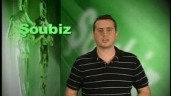 Şoubiz Xəbərləri 29.06.2012