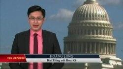 Việt Nam thúc đẩy các tỉnh thành tăng tốc tiêm chủng | Truyền hình VOA 24/6/21