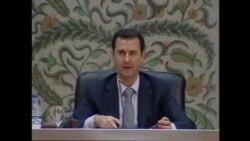 syria1september14