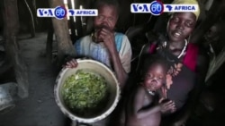 Manchetes Africanas 15 Abril 2016