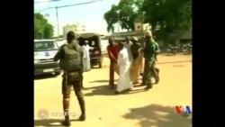 2015-07-26 美國之音視頻新聞:喀麥隆連續發生自殺炸彈襲擊