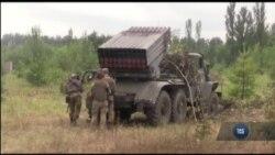 Сенат США схвалив збільшення оборонної допомоги Україні. Відео