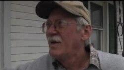 2012-10-27 美國之音視頻新聞: 美國東岸地區準備應付桑迪颶風吹襲
