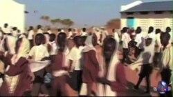 美国国际开发署拨款逾2亿资助五国女童教育