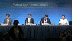 América Latina enfrenta difícil futuro económico