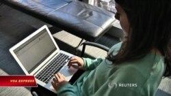 Chẩn đoán trầm cảm qua bài đăng trên mạng xã hội