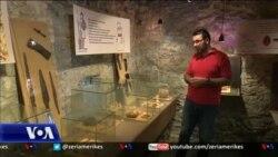 Interesimi për pasuritë arkeologjike të Shkodrës