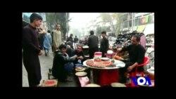 رستورانهای سیار جلال آباد
