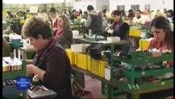 Gjendja e grave në Shqipëri