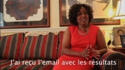 Quelques gènes ADN pour trouver leurs origines africaines (vidéo)