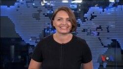 Час-Time: США повинні продовжувати політику санкцій проти Росії поки та не забере свої війська з України та Грузії – сенатор Коттон