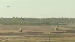土耳其否認停火誓言繼續在敘北部的進攻