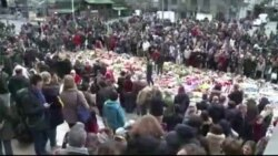 Teroristički napadi u Briselu promjenili temu u kampanji za predsjedničke izbore u Americi