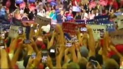 Выборы в США: как устроена система