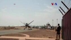 Libya'da Terör Kaygısı Artıyor