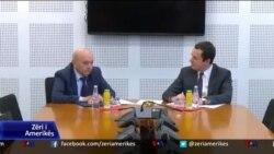Sfidat për formimin e qeverisë në Kosovë