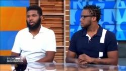 Izvinjenje mladićima uhapšenim zbog rasnog profiliranja u Filadelfiji