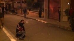 Bolivia estalla en protestas tras resultados de elecciones