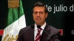 墨西哥重新清点选票 涅托赢得总统大选