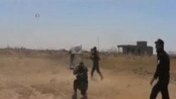 Irak: Ponovo razbuktano sektaško nasilje