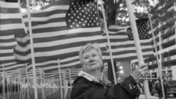 Жінки і діти на війні. Історія фото проекту довжиною у 30 років