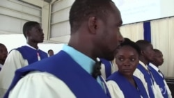 22 Patisipan Gradye nan Pwogram Pedagojik ak Lidèship Aktiv Anseye pou Ayiti a