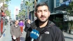 İzmirliler'e Göre Herkes Haklarını Bilmiyor