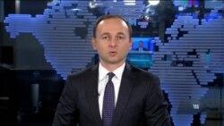 Час-Тайм. США вже передали Україні «Джавеліни»