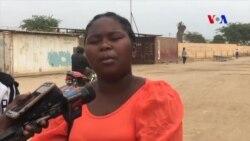 Namibenses dizem que custo de vida em Angola aumentou durante governação de Lourenço