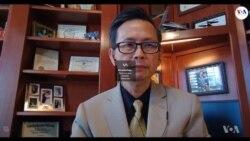 Vành đai-Con đường: Tham vọng của Trung Quốc và hệ lụy
