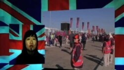 VOA卫视(2012年7月30日 第一小时节目)