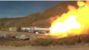 NASA成功試驗將用於登月計劃的火箭助推器
