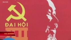 Sau Chu Hảo, ít nhất 13 trí thức bỏ Đảng