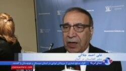 سفیر افغانستان در کابل: تروریست، تروریست است و داعش و طالبان فرقی ندارند