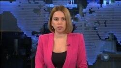 Час-Тайм. Курт Волкер про Азов, дії Росії і відповідь Києва. Ексклюзив