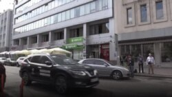 CБУ провела рейд в киевском офисе российского «РИА-Новости Украина»