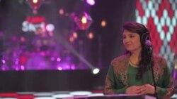 Dilruba Na Razee video song