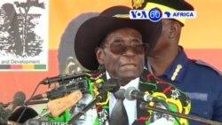 Manchetes Africanas 10 Julho 2017: Robert Mugabe, em Singapura por questões de saúde pela 3ª vez este ano