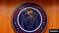 美國聯邦通信委員會(FCC)