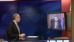 """[Ermenice] Ermenistan Başbakanı: """"Suriyeli Ermeniler Zor Durumda"""""""