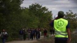 Imidž netolerancije njihove zemlje prema migrantima brine mađarske muslimane