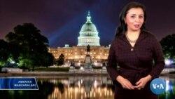 Amerika Manzaralari, May 11, 2020 - Exploring America