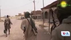 Mali: Dankariliw Ni Lakana Baliyaw Gueleyaw Segou Marala